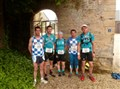 Trail du Fresnes Camilly (1)